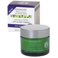 Andalou Naturals Dmae Lift And Firm Cream (1x1.7 Oz)