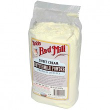 Bob's Red Mill Buttermilk Powder (4x24OZ )