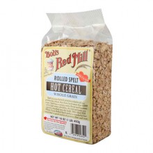 Bob's Red Mill Spelt Rolled Flakes (4x16OZ )