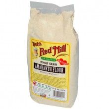 Bob's Red Mill Grain Amaranth (4x24OZ )