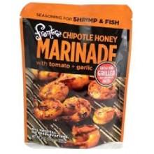 Frontera Chptle Honey Mrnde (6x6OZ )