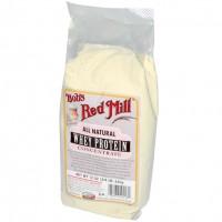 Bob's Red Mill Whey Protein Conc (4x12OZ )