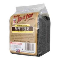 Bob's Red Mill Poppy Seeds (8x8OZ )