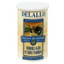 De Lallo Italian Ssnd Brdcmb (12x24OZ )