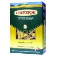 Delverde Rigatoni Pasta (12x16OZ )