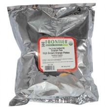 Frontier Ceylon Orange Pekoe (1x1LB )