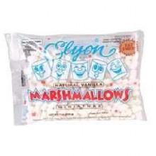 Elyon Mini Marshmallows (12x7OZ )