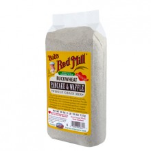 Bob's Red Mill Buckwheatt Pancake Mx (4x26OZ )