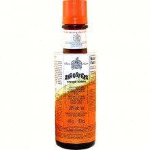 Angostura Orange Bitters (12x4OZ )