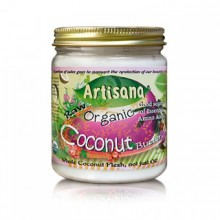Artisana Coconut Butter (6x8OZ )