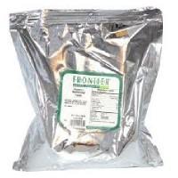 Frontier Nutritional Yeast (1x1LB )