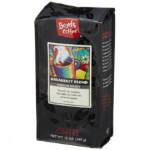 Boyds Coffee Good Mrng Coffee (6x12OZ )