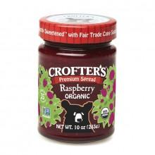 Crofters Raspberry Preserve (1x15.4LB )