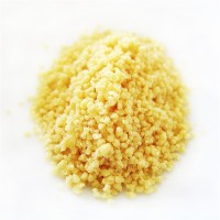 Baking Goods Lecithin Granules,Bul (1x5LB )