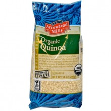 Arrowhead Mills Quinoa (6x14OZ )