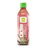 Alo Comfort Aloe Drink (12x16.9OZ )