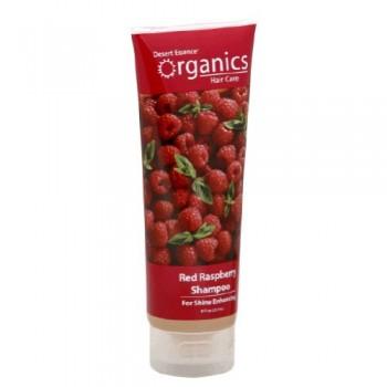 Desert Essence Red Raspberry Shampoo (1x8 Oz)