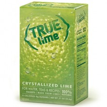 TruRoots Lime (12x32 CT)