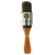 Earth Therapeutics Bristle Brush Small (1x1EA )
