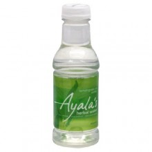 Ayala Lemongrass Mint Vanilla Herbal Water (12x16 Oz)