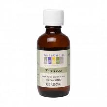 Aura Cacia Tea Tree Essentil Oil (1x2OZ )