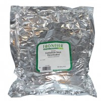 Frontier Cardamon Seed, Gound (1x1LB )