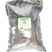 Frontier Chives, Dehydrated (1x1LB )