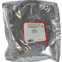 Frontier Allspice Ground (1x1LB )