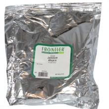 Frontier Allspice, Ground (1x1LB )