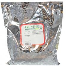Frontier Stevia Herb Powder (1x1LB )