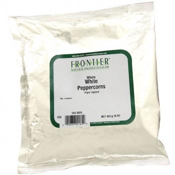 Frontier Whole Wht PprCorn Ft (1x1LB )