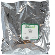 Frontier Star Select Anise (1x1LB )