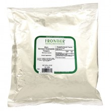 Frontier Chamomile Flwrs, W (1x1LB )