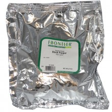 Frontier Pepper, Black Coarse (1x1LB )