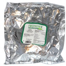 Frontier Ground Cayenne Pprs (1x1LB )