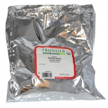 Frontier Celery Seed,Whole (1x1LB )
