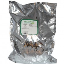 Frontier Peppermint Leaf (1x1LB )