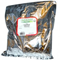 Frontier Whole Anise Seed (1x1LB )