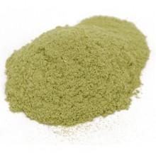 Frontier Rosemry Leaf Powder (1x1LB )