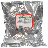 Frontier Rosehips Whole (1x1LB )