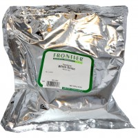 Frontier Onion Powder (1x1LB )