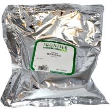 Frontier Onion Powder (1x1LB )
