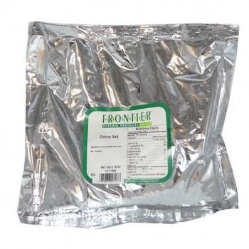 Frontier Celery Salt (1x1LB )