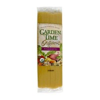 Gardentime Spaghetti (1x10LB )