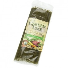 Gardentime Linguini (1x10LB )