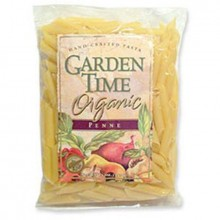 Gardentime Penne (1x10LB )