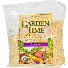 Gardentime Orzo (1x10LB )