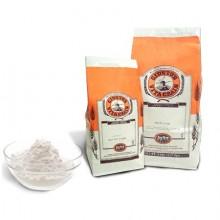 Giusto's Buckwheat Flour (1x25LB )