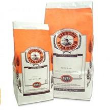 Giusto's Brown Rice Flour (1x25LB )
