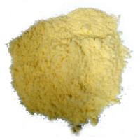 Giusto's Corn Flour (1x25LB )